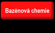 Bazénová chemie